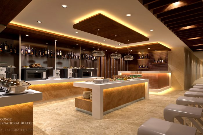 04-international-lounge-buffet-area-min