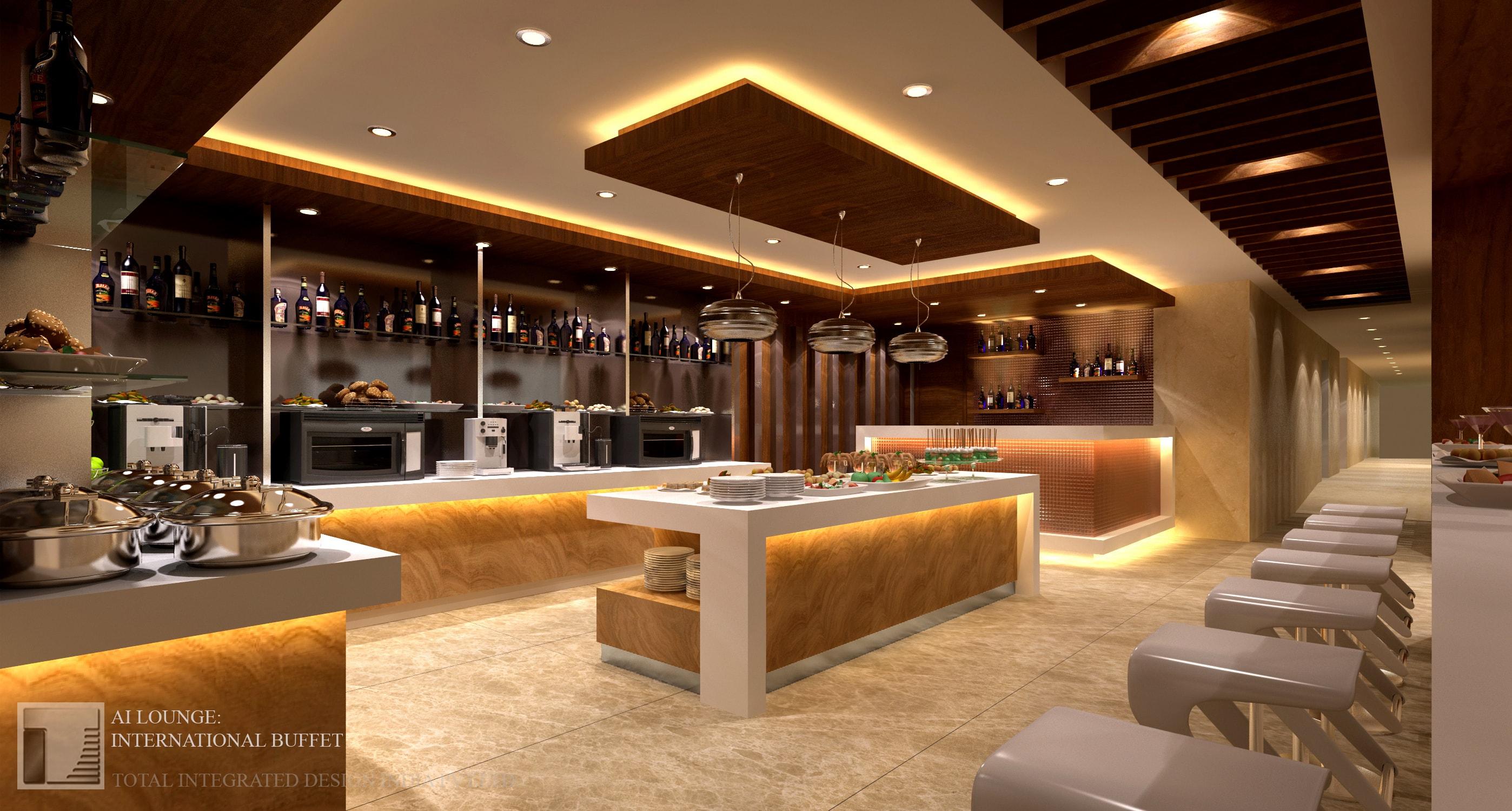 04-international-lounge-buffet-area-min