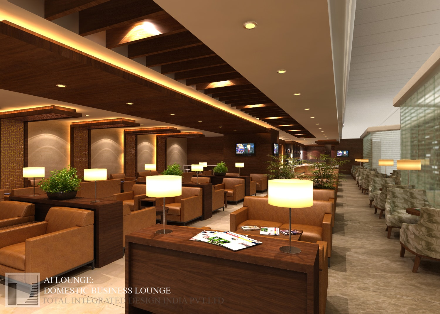 07-domestic-lounge-business-class-min