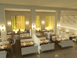 best-restaurant-interiors-restaurant-projects-for-edgsan-francisco-by-zeki-erturk-ural-at-44634